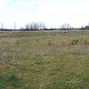 The Littleport existing site, pre-development.