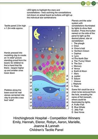 ELD NHS Hionchinbrooke Hospital (17)