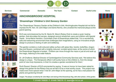 ELD NHS Hionchinbrooke Hospital (21)