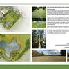 003 ELD Kelvedon Lake