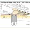 ELD Concept Design Presentation_Page_01 (12)