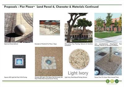 ELD Concept Design Presentation_Page_01 (16)