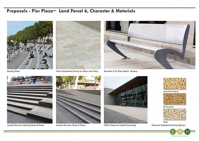 ELD Concept Design Presentation_Page_01 (15)