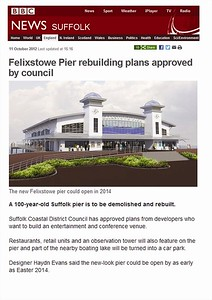 11-10-12 BBC Press Release Planning Approval