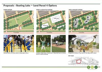 ELD Concept Design Presentation_Page_01 (9)