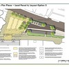 ELD Concept Design Presentation_Page_01 (14)