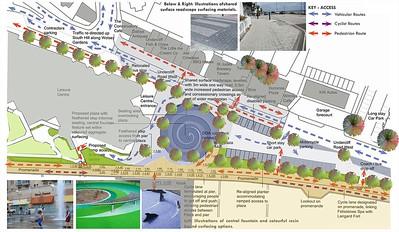 016 ELD Felixstowe Pier Concept