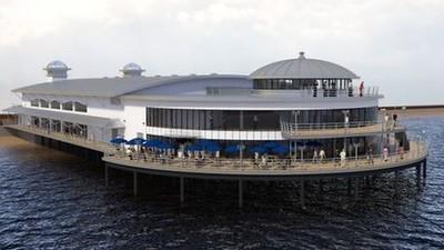023 ELD Felixstowe Pier Concept