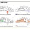 ELD Concept Design Presentation_Page_01 (5)