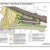 ELD Concept Design Presentation_Page_01 (13)