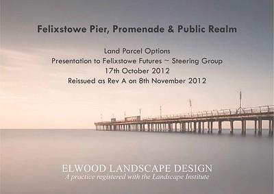 ELD Concept Design Presentation_Page_01
