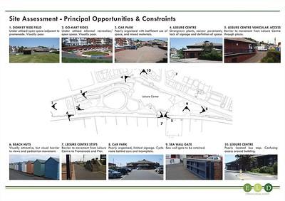 ELD Concept Design Presentation_Page_01 (4)