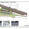 ELD Concept Design Presentation_Page_01 (17)