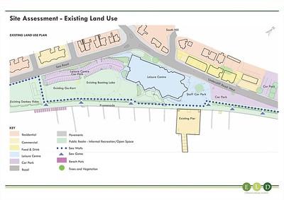ELD Concept Design Presentation_Page_01 (1)
