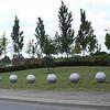 013 ELD NORA Park