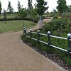014 ELD NORA Park