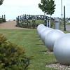 011 ELD NORA Park