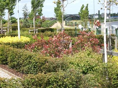 021 ELD NORA Park