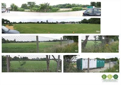 004 Elsenham photo sheet3
