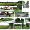 003 Elsenham photo sheet2
