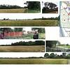 002 Elsenham photo sheet1