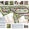 ELD Needham Mkt plans