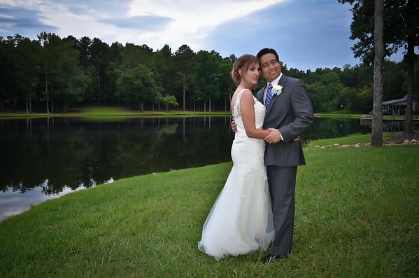 ELEMENTO WEDDING