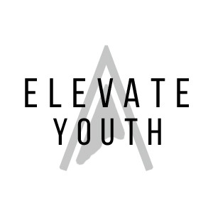 ELEVATE Youth