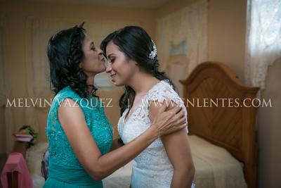 ELIEZER&DANITZA WEDD-15