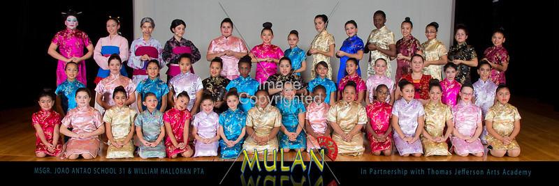6x18 The GIRLS GH__0822