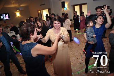 DANCING-0312