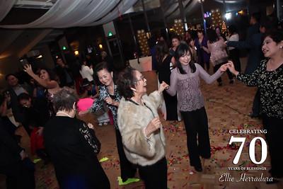 DANCING-0270