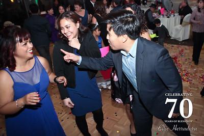 DANCING-0278