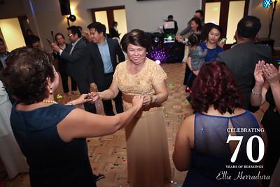 DANCING-0317