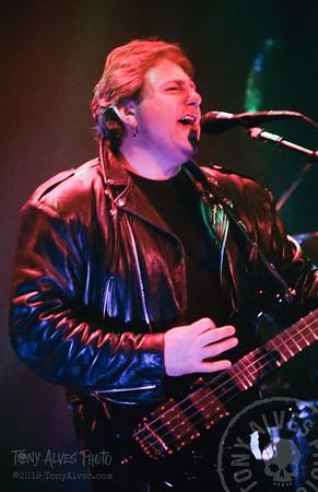 Emerson-Lake-Palmer-1993-03-14_17