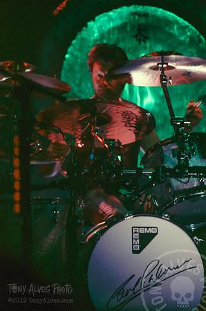 Emerson-Lake-Palmer-1993-03-14_04