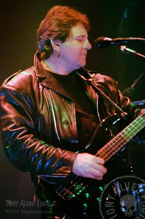 Emerson-Lake-Palmer-1993-03-14_16