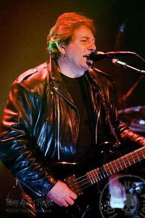 Emerson-Lake-Palmer-1993-03-14_02