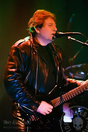 Emerson-Lake-Palmer-1993-03-14_18