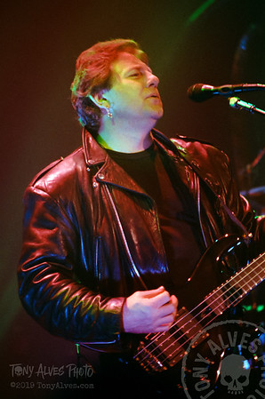 Emerson-Lake-Palmer-1993-03-14_01