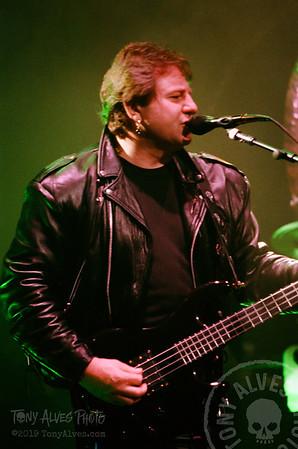 Emerson-Lake-Palmer-1993-03-14_27