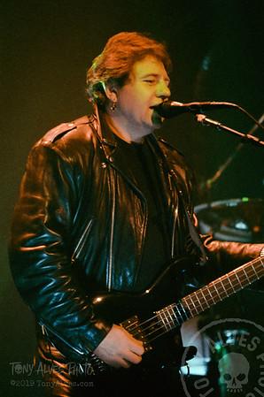 Emerson-Lake-Palmer-1993-03-14_19