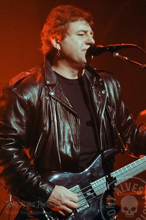 Emerson-Lake-Palmer-1993-03-14_31
