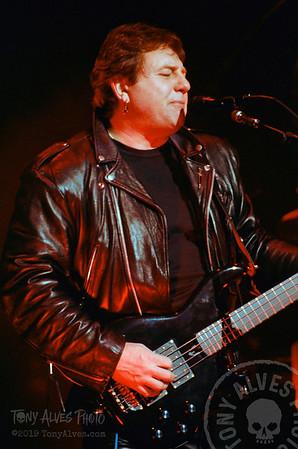 Emerson-Lake-Palmer-1993-03-14_33