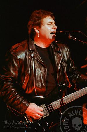 Emerson-Lake-Palmer-1993-03-14_34