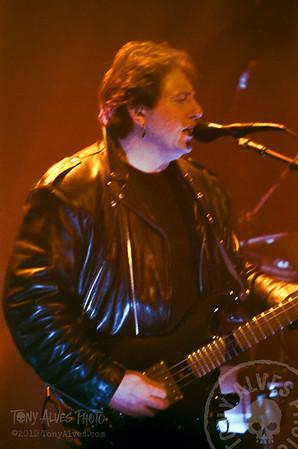Emerson-Lake-Palmer-1993-03-14_06