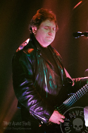 Emerson-Lake-Palmer-1993-03-14_03