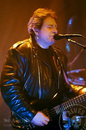 Emerson-Lake-Palmer-1993-03-14_07