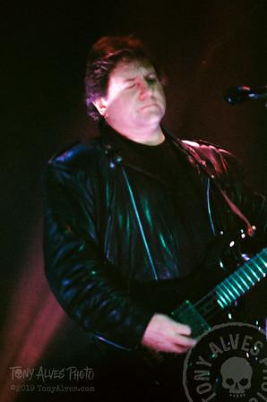 Emerson-Lake-Palmer-1993-03-14_05