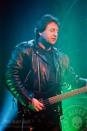Emerson-Lake-Palmer-1993-03-14_09